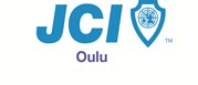 JCI-Oulu